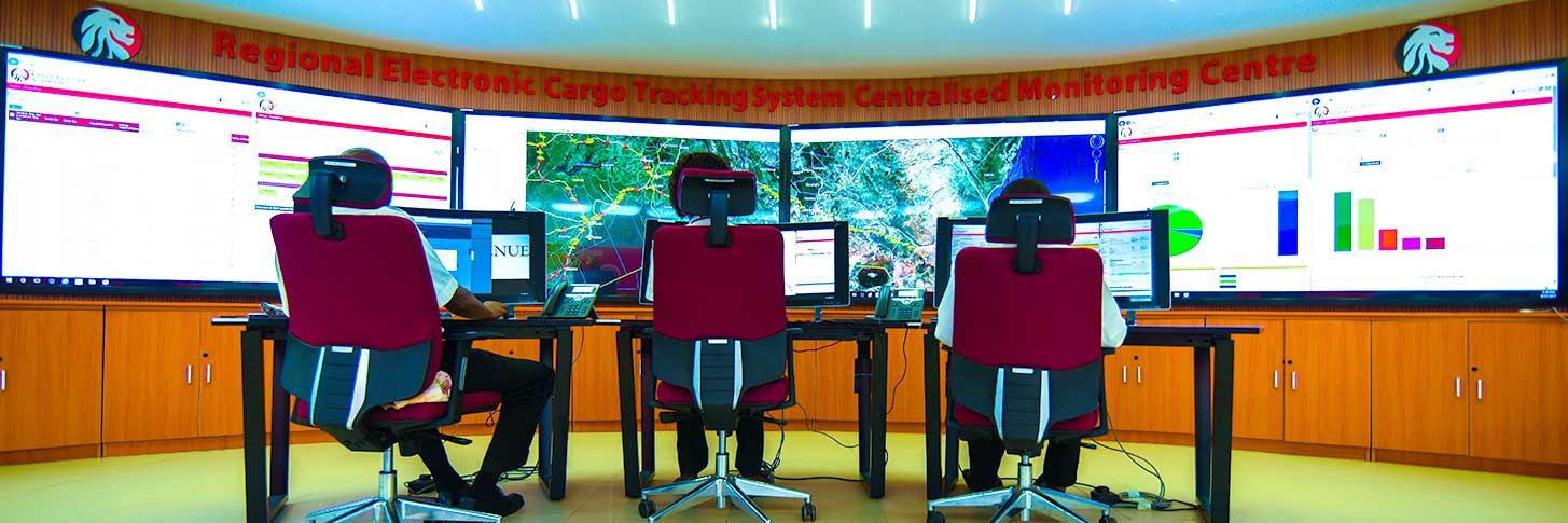 KRA Reforms Aimed at Enhanced Trade Facilitation