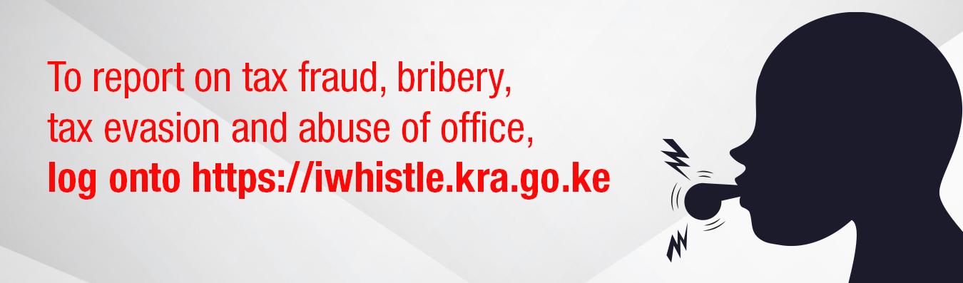 iwhistle banner